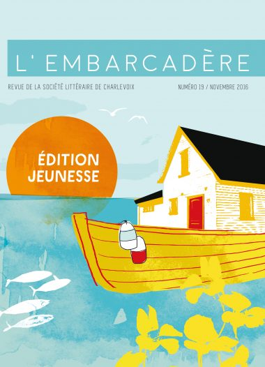 Embarcadere19_couvert