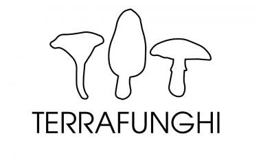 terrafunghi_logo_blancnoir