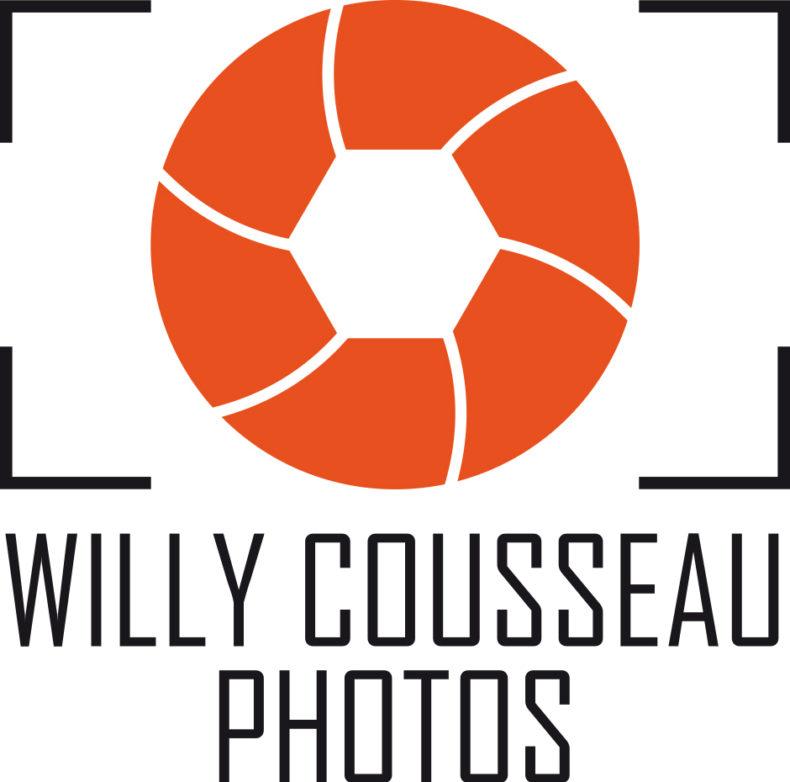 LOGO_WillyCousseau