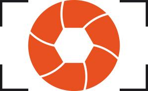 LOGO_WillyCousseau_PICTO_logo