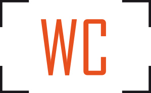 LOGO_WillyCousseau_PICTO_wc